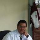 Dr. Carlos Arturo Fernandez Nava MEDICINA BIOENERGETICA Y NUTRICION CELULAR