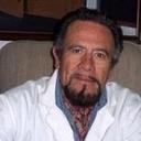 Dr. Dr. Jorge Andrés De La Fuente Cirugìa Plàstica y Estètica.            UNL. Postgrado en Cànada e Inglaterra.