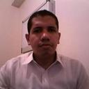 Dr. Leonardo Enrique Marquez NEUROCIRUJANO