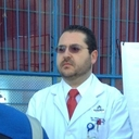 Dr. Antonio Barrios TRAUMATOLOGIA Y ORTOPEDIA