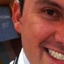 Dr. Gabriel Vega Reumatología Pediátrica