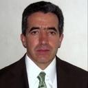 Dr. Jose Alfonso Ontiveros Psiquiatría