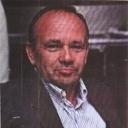 Dr. Mauricio Almazan Diaz Ginecologia y Obstetricia