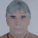 Dr. Guillermo Rumbos Vera CIRUGIA PLASTICA