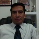 Dr. Nahum Perez Gomez NEUROCIRUGIA