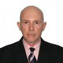 Dr. Ignacio  Sousa Gadea Cirugia Plastica, Reconstructiva, Estetica, Maxilofacial.