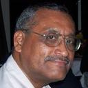 Dr. Mario Alberto Figueroa Romero Medicina General