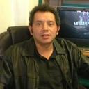 Dr. José Eliseo Ortiz Álvarez Urología