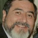 Dr. Manuel Villaseñor Psicoterapia Individual y de Pareja.  Hipnosis Clínica.