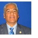 Dr. Francisco Vázquez Alergia e inmunología Clínica