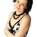 Dra. Dra. Claudia Wally Rampazzo Bonaldo Medicina sexual, Terapia sexual. Psicoterapia individual y de pareja.