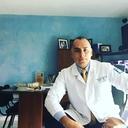Dr. Roberto Carlos Borbolla Alvarado Cirugía Plastica y Estetica