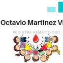 Dr. Octavio Martínez Villegas Hematología Pediátrica