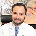 Dr. Esteban Castro Contreras Traumatología y ortopedia
