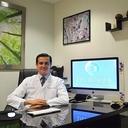Dr. Raúl Ortiz Hofmann Otorrinolaringología