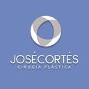 Dr. Jose Cortés Cirugía Plástica