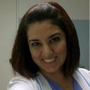 Dra. Susana De Curtis Martinez Oftalmología. Especialista en retina y vitreo