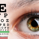 Dra. Alejandra Alcalá Delgadillo - oftalmologia subespecialidad retina y vitreo