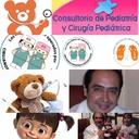 Dr. Dr.  Ricardo Jaimes Jimenez Pediatra y Cirujano Pediatra Certificado en la Ciudad de México , Cirugìa Pediatrica, Endoscopia, laparoscopia, gastroenterología y urología pediatricas.  Pediatria, Vacunas, Crecimiento y Desarrrollo