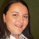 Dra. Maria Elizabeth De Freitas Otorrinolaringología