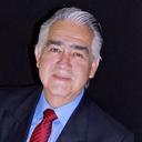 Dr. Jose Luis Valero Cirugía Plástica, Estética y Reconstructiva