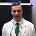 Dr. Luis Alonso Menéndez MEDICINA DEL DEPORTE