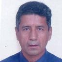 Dr. Jorge Chávez Mera Ginecología y Obstetricia, Colposcopía y Cirugía Laparoscópica