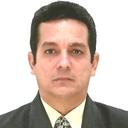 Dr. Otman Fernández Neurología