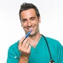 Dr. Alexo Carballeira Braña Cirugía Plástica