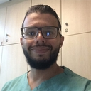 Dr. Gamaliel Gonzalez Atencio Ortopedia y columna