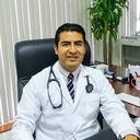 Dr. Esaú González García - Cardiología e intervención cardiovascular