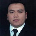 Dr. Ahmed Garcia Rosas algologo-intervencionista