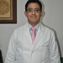 Dr. Julio Cesar Alergia e Inmunología Clínica
