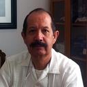 Dr. Santiago De La Garza Garcia Algologia
