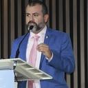 Dr. Jorge Alberto Salazar Andrade