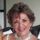 Irma Romero - Asesoria en Gastos Medicos Mayores, Seguros de Vida y ahorro para las Universidades, Planes de Retiro