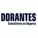 Alberto Dorantes - Consultoria en Seguros