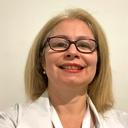 Dra. Luisa Fernanda Pardo Restrepo - MEDICINA LABORAL Y MEDICINA DEL TRABAJO