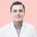 Dr. Cesar Cruz Ginecología
