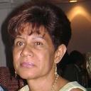 Dra. Elba Rosa Marulanda Guerra Medicina Interna, Emergenciologo