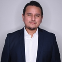 Dr. Thonny Augusto Espinosa Mendoza Neuropsicólogo, Psicólogo Clínico