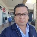 Dr. Oscar  Flores Ortiz Otorrinolaringologia