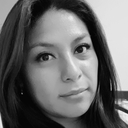 Dra. Tania Pérez Pediatría