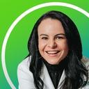 Dra. Ana Paula Simões Ortopedia e medicina esportiva