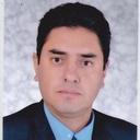 Dr. César Cueva Medico Tratante de Otorrinolaringologia en Clinica San Pablo