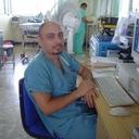 Dr. Julio Gordillo neurocirujano  CIRUGIA DE EPILEPSIA Y FUNCIONAL en hospital metropolitano quito Ecuador