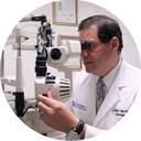 Dr. Guillermo Enrique Chapa Oftalmologo