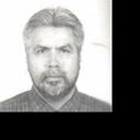 Dr. Jose Luis Sauer Ramirez M en C Biología de la Reproducción.