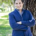 Dr. Carlos Altamirano Cano Cirugía Bariátrica