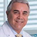 Dr. Carlos Giron DENTAL ADVANCE NUEVO VALLARTA NAYARIT